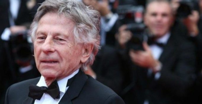 Third woman accuses Oscar-winning director Roman Polanski of sexual attack
