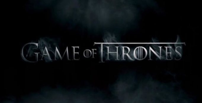 'Game of Thrones' season 7, episode 4, leaks online!