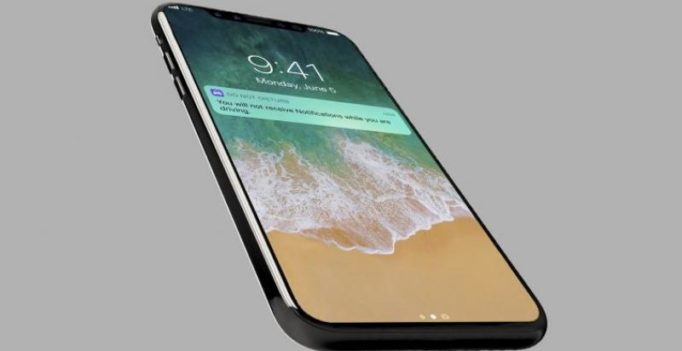 Apple may drop the S from the iPhone