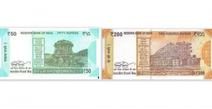 Rs 200, Rs 50 notes are out! You may not get it at ATMs, here's why