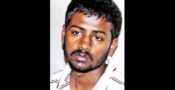 EC bribery case: Middleman Sukesh Chandrasekhar's custody extended till Aug 17