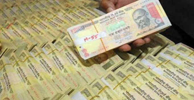 99 per cent of junked notes worth Rs 15.2 lakh cr returned to banks: RBI