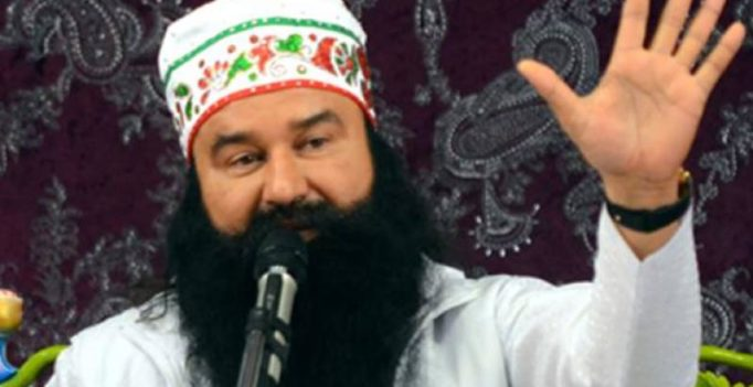 Riot post-Ram Rahim verdict exposes India's political problems: China daily