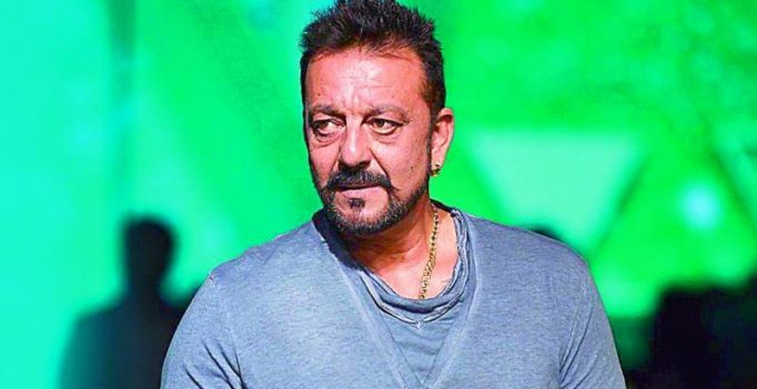 Sanjay Dutt finds Sunny Leone's item song crass