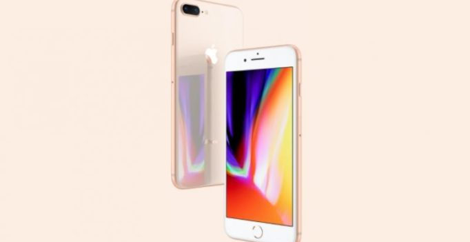 Apple's pre-diwali gift: iPhone 8, 8 Plus launch in India on Sept 29