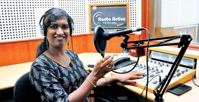 From Raju to Priyanka: A transcending journey of a transgender