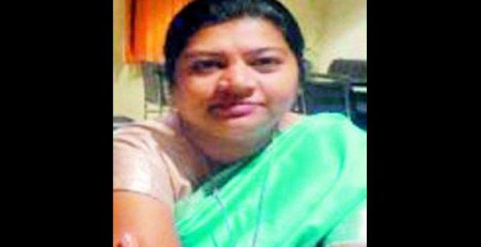 Hyderabad's homoeopathy doctor marries thrice to extort cash