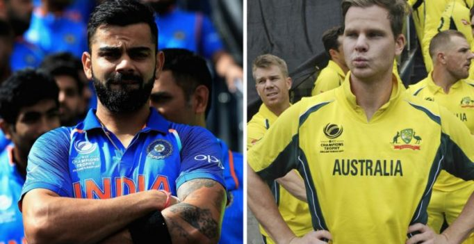 Live| India vs Australia, 2nd ODI: Steve Smith seeks win at Eden Gardens