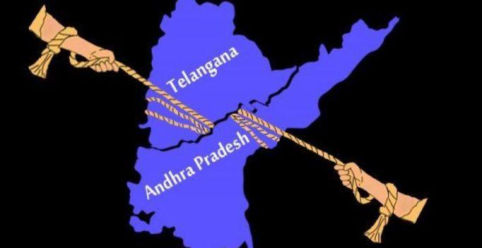 Telangana, Andhra Pradesh too not safe for journalists