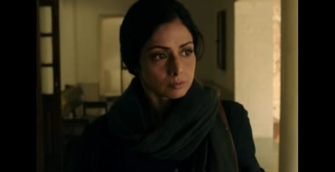 After success in India, Sridevi's 'Mom' to release in Russia, Poland and Czech