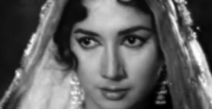 Yesteryear actress of 'Aar Paar' and 'CID' fame Shakila passes away at 82