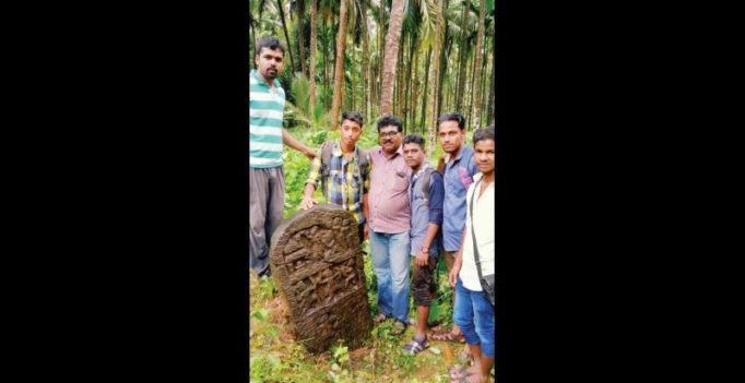 Karnataka: College on mission to discover 'Siri'
