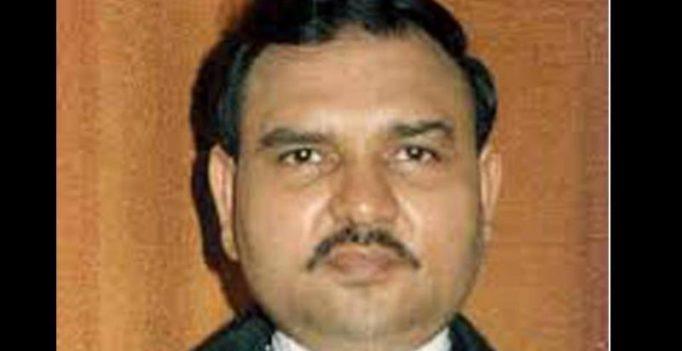 CBI arrests ex-Orissa HC judge, 4 others in medical college graft case