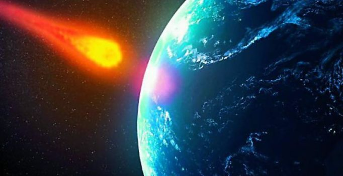 Waiting for the world's end on September 23? Science thinks you shouldn't