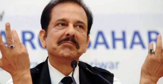 Sebi moves SC against Sahara for 'obstruction' of Aamby Valley auction