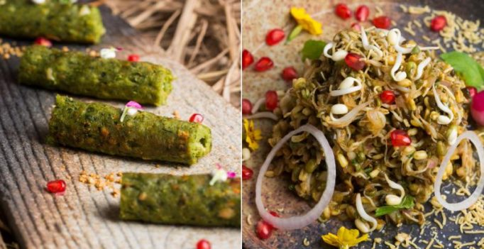 Diwali delicacies: Easy recipes to whip up during the festivities