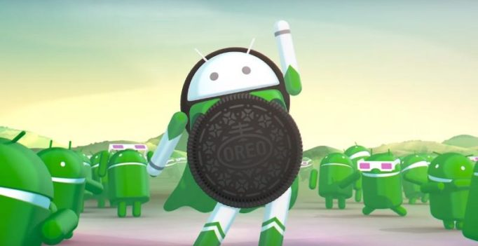 Come December, Android Oreo 8.1 will make your phone faster, safer, smarter