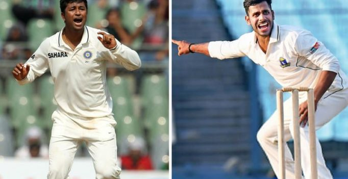 Here's what Bengal Ranji Trophy skipper Manoj Tiwary said on Pragyan Ojha controversy