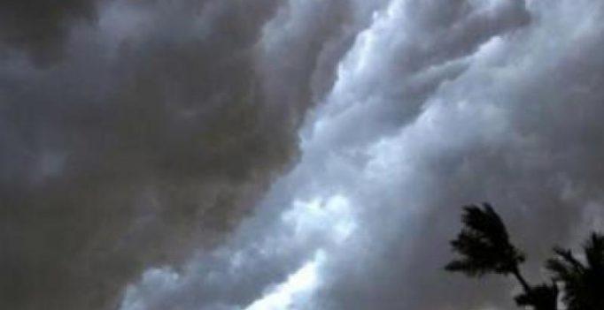 Hyderabad: IMD misfires on flood warning