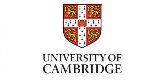 Women-only Cambridge college to accept transgender students