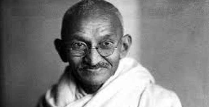 Happy Gandhi Jayanti: 5 best portrayals of Mahatmaji on the celluloid