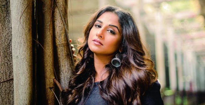 Walking away was my defence mechanism: Vidya on sexual harassment in the industry