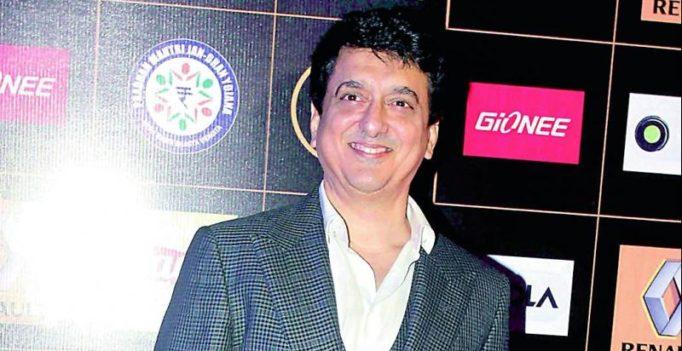 Sajid Nadiadwala hits a director Jackpot
