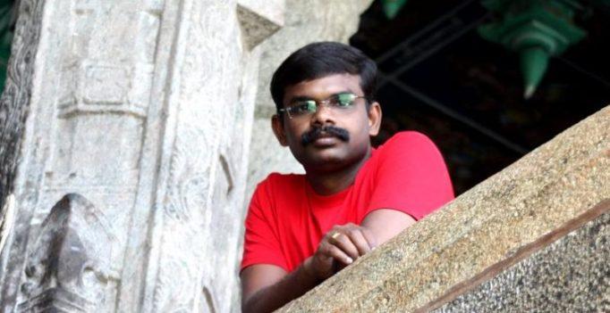 Day after arrest, Tirunelveli Court grants bail to cartoonist Bala
