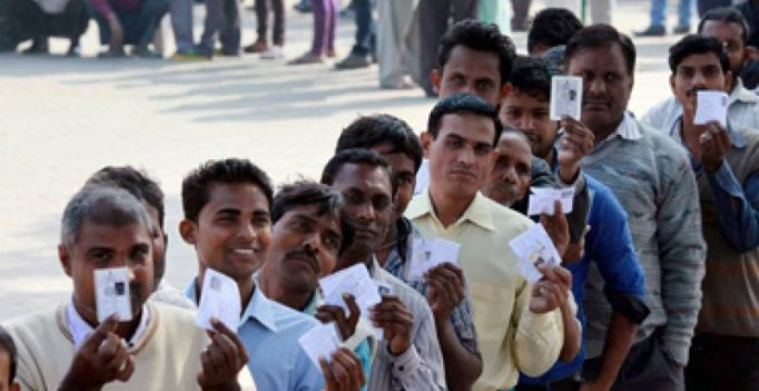 Development, jobs and more: What Gujarat polls mean for first time voters