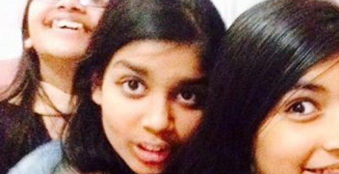 UK: Indian-origin teen 'bullied', barred from WhatsApp group, kills self