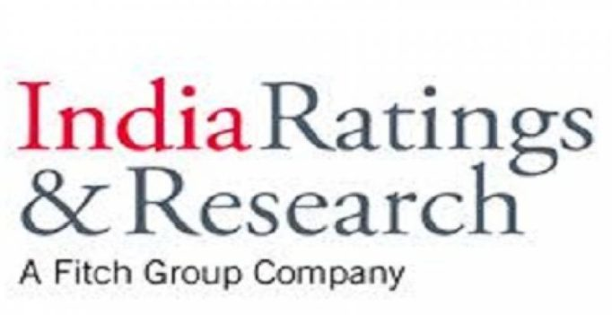 India ratings upgrades India's growth forecast