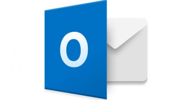 Popular encrypted email standards are unsafe: Researchers