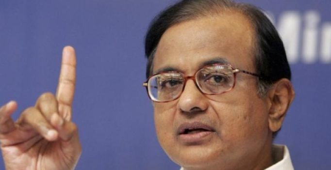 Aircel-Maxis case: No coercive action against P Chidambaram till June 5