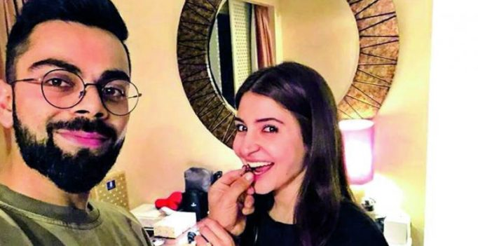 Anushka Sharma to be real life Dr Dolittle