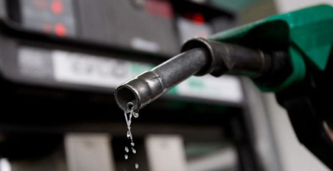 After 16 days of surge, petrol and diesel prices fall across country