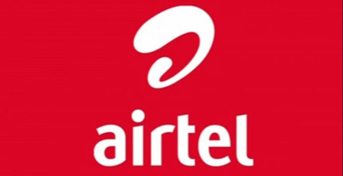 Airtel denies Jio's charges over Apple Watch 3 service