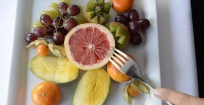 Intermittent fasting diet can lead to higher risk of diabetes
