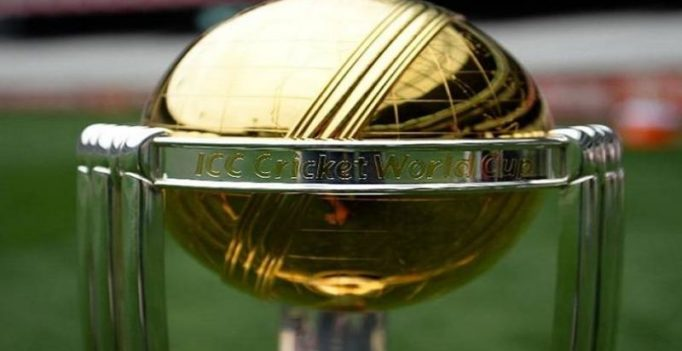 ICC Cricket World Cup 2019: The countdown begins