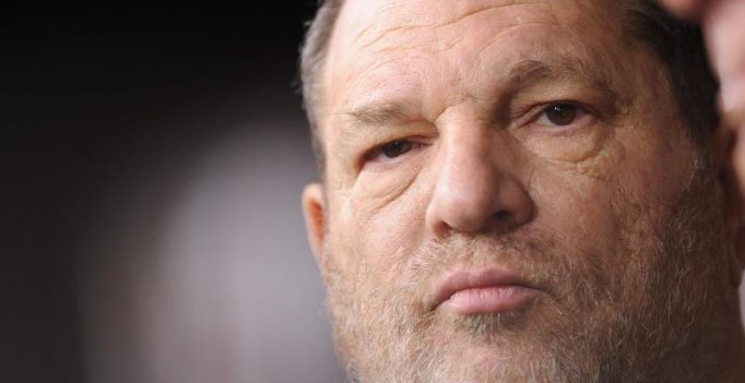 Harvey Weinstein to soon surrender on sexual assault charges