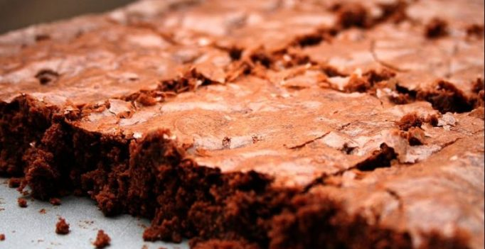 Woman fired for baking laxatives in brownies meant for colleague's send-off