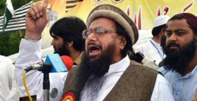 Pak general elections: Mumbai 26/11 mastermind Saeed's JuD to run for over 200 seats