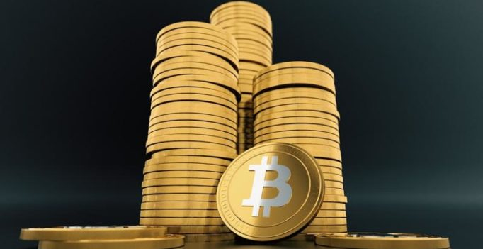 Cryptocurrency: Bigger they get, worse they perform