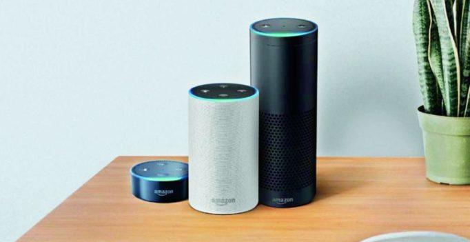 Amazon expands Smart Home portfolio for Alexa