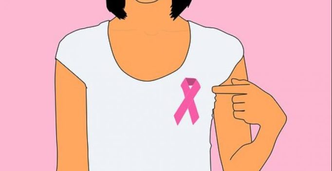 Many breast cancer patients can skip chemo: Study