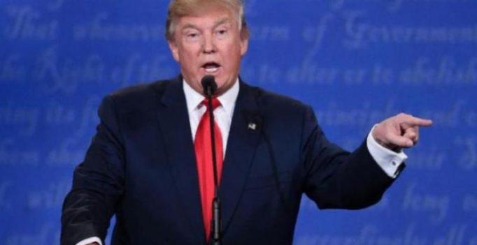 World on brink of trade as US slaps steel, aluminium tariffs on allies