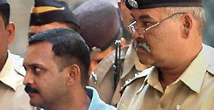 Malegaon blast case: Lt Col Purohit seeks to challenge denial of discharge plea