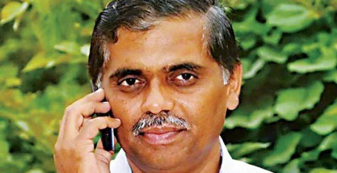 Will dissent in BJP be its undoing in Jayanagar?