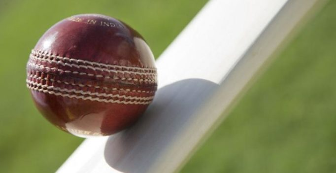 Struck by lightning, 21-year-old aspiring cricketer dies on field in Kolkata