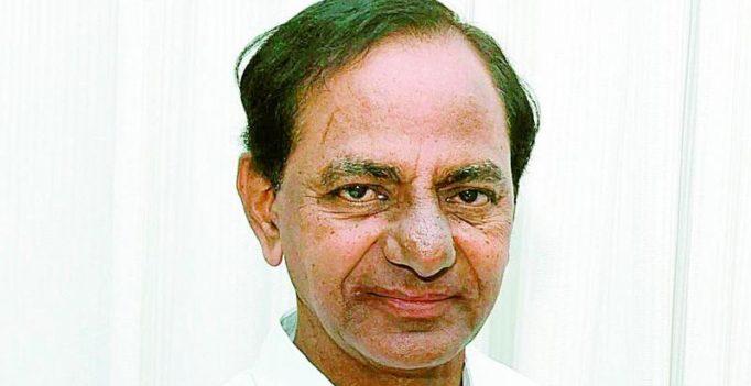 K Chandrasekhar Rao highlight state sops for all