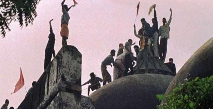 BJP will face defeat in 2019, warn Ayodhya seers